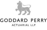 Goddard Perry Actuarial